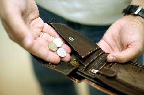 Фінансові проблеми можу провокувати інфаркти