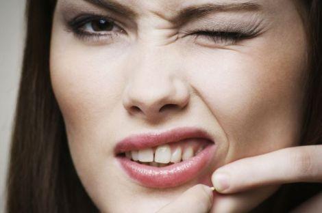 Вугрі у дорослих - це сигнал тривоги