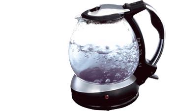 не варто кип'ятити воду декілька разів