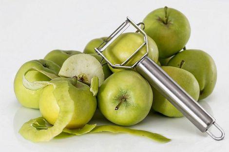 Лікар розповів, які фрукти і овочі можна без побоювання їсти при цукровому діабеті