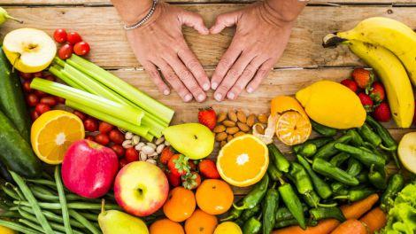 Міцний імунітет і молодість: 10 продуктів з високим вмістом вітаміну E