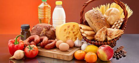 Популярні продукти, небезпечні для серця