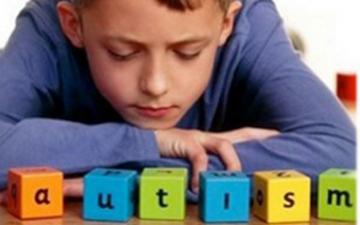 аутизм з кожним днем стає все частішим випадком