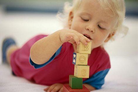 причини виникнення аутизму і досі невідомі