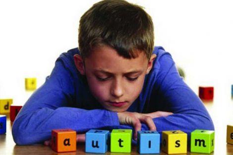 Гени, які призводять до аутизму