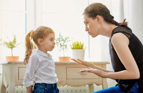 Допомога дітям з аутизмом