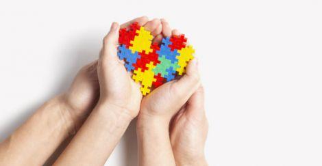 Лікування аутизму