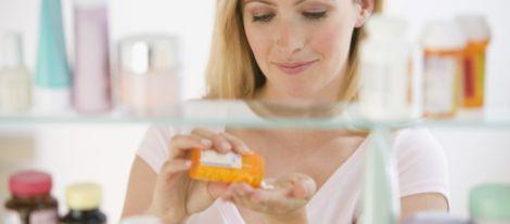 Прийом таблеток - ще не гарантія захисту