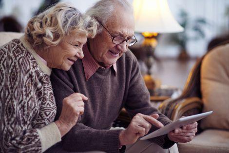 Як продовжити життя: 5 головних чинників довголіття назвала лікар