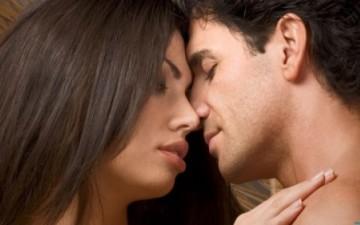Жінка здатна любити по-справжньому лише раз, на відміну від чоловіка