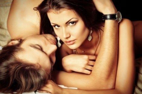 Оральний секс визнали небезпечним