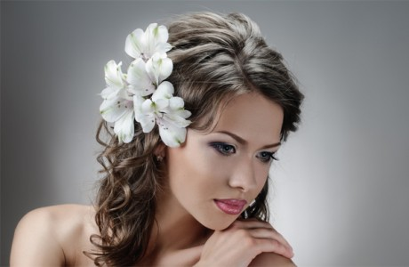 ТОП 5 швидких і красивих зачісок