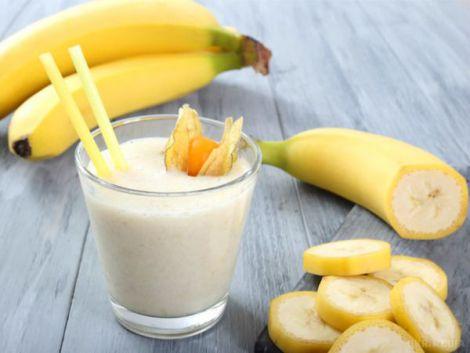 Чому корисно їсти банани?