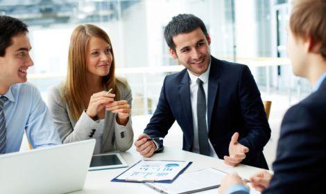 Постійна залученість в роботу приносить користь