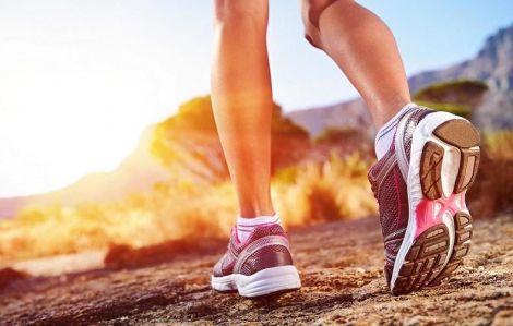 Спорт покращує психологічне здоров'я людини