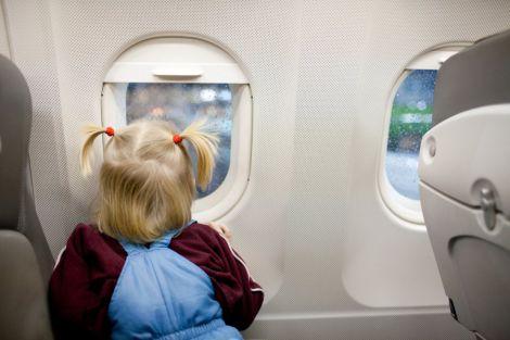 Вбереги дитячі вуха