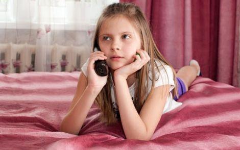 Депресія у дітей під час карантину