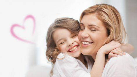 Помилки, які ми допускаємо під час виховання дітей