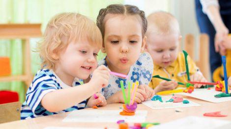 Діти не можуть переносити COVID-19