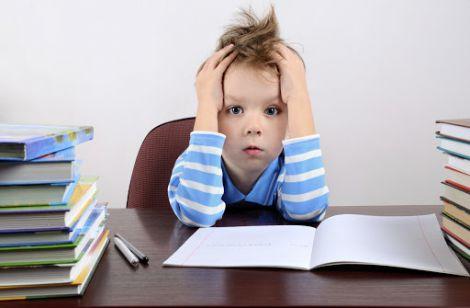 Як розвивати розумові здібності дитини?