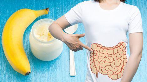 Найкращі продукти на сніданок для здоров'я кишечника назвали фахівці
