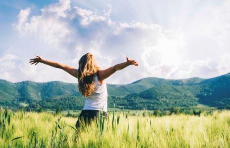 Як збалансувати гормональний фон без ліків