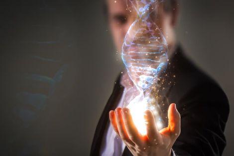 Мутації у сперматозоїдах