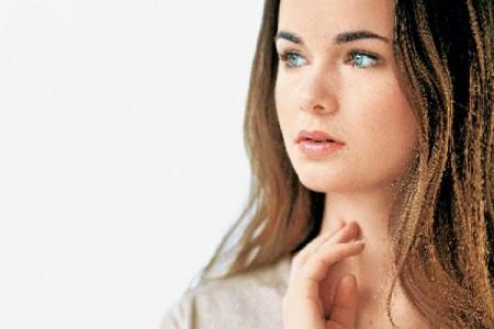 Захворювання щитовидної залози дійсно можуть викликати проблеми із зачаттям