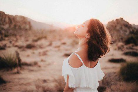 Чому психологи радять себе любити?