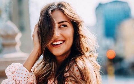П'ять доведених наукою звичок, які допомагають зберегти молодість
