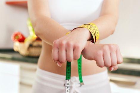 Відмова від жирів шкідлива для здоров'я
