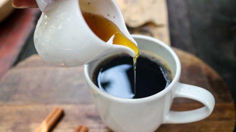 Експерт назвав продукт, з яким не можна поєднувати каву