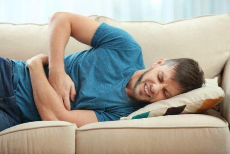 Захворювання шлунково-кишкового тракту: причини захворювання