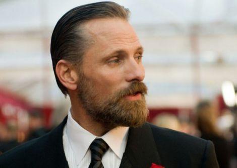 Жінки надають перевагу бородатим чоловікам