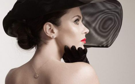 Три заповіді краси, які повинна пам'ятати кожна жінка