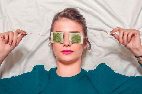 Як захистити очі від коронавірусу