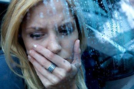 Нестача сонячного світла також посилює депресію