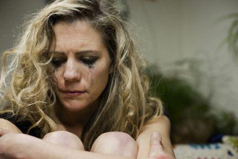 Як правильно лікувати депресію?