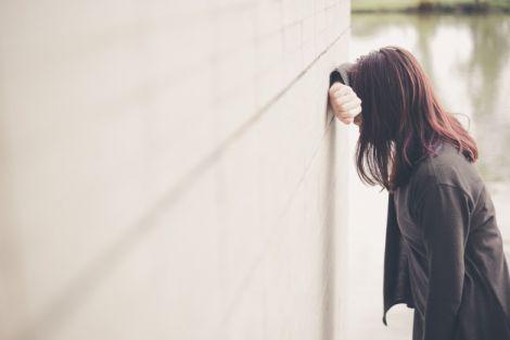 Вікові кризи: коли найчастіше виникає депресія?
