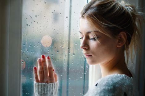 Приховані ознаки депресії