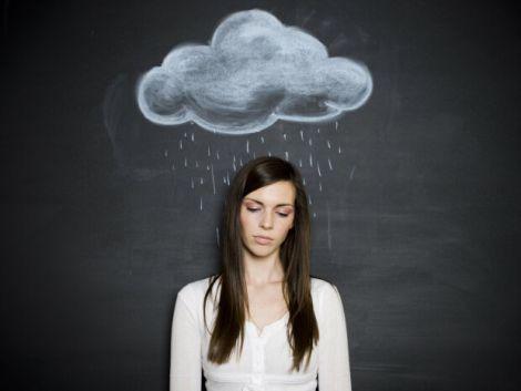 Депресія та фізичні захворювання