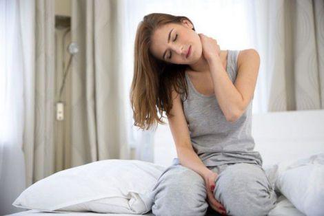 Чому ми відчуваємо себе втомленими?