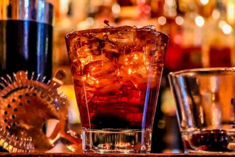 Напої, які шкодять серцю