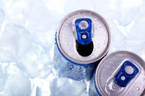 Напій, який руйнує печінку