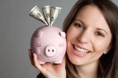 Маша Єфросиніна розповіла, як ставитись до грошей (ВІДЕО)