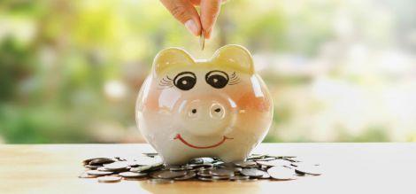 Секреты экономии денег, которые помогут приобрести желаемое