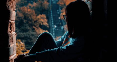 Боремось з осінньою депресією