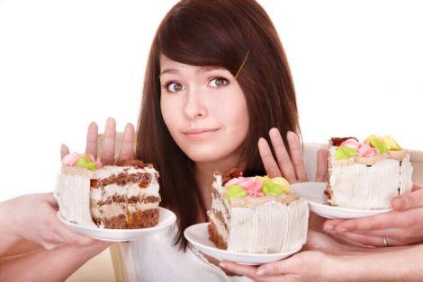 Яка їжа викликає звикання?