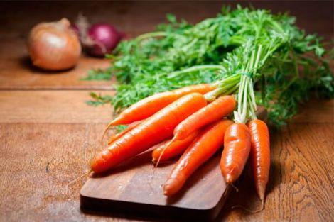 Овоч, який врятує від ожиріння