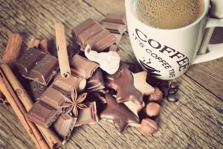 Чим корисна перерва на каву?